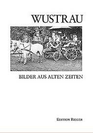 Wustrau