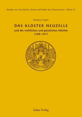 Das Kloster Neuzelle