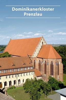 Dominikanerkloster Prenzlau