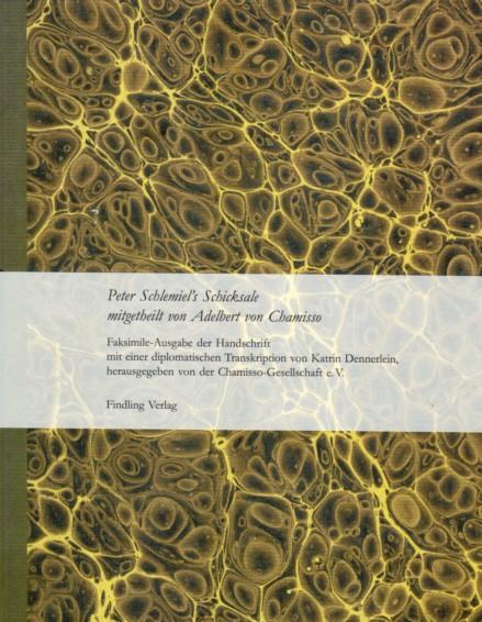Musen in der Mark. Eine Kunstwanderung mit Theodor Fontane