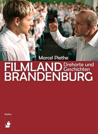 Filmland Brandenburg