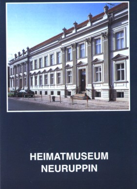 Heimatmuseum Neuruppin