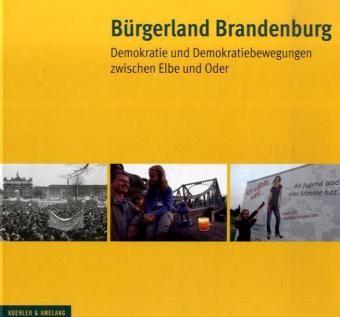 Bürgerland