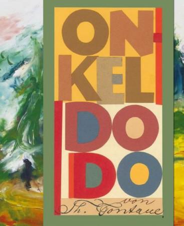 Theodor Fontane: Onkel Dodo