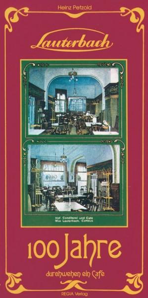 Café Lauterbach