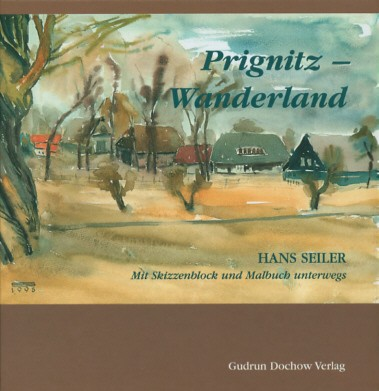Prignitz-Wanderland