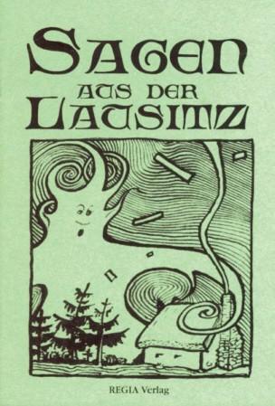 Sagen aus der Lausitz