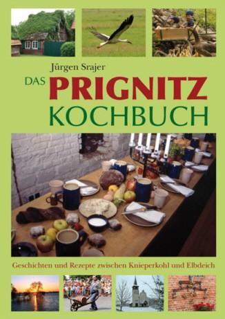 Das Prignitz-Kochbuch