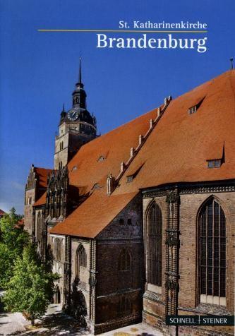 St. Katharinenkirche zu Brandenburg an der Havel