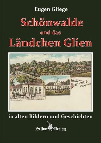 Schönwalde und das Ländchen Glien