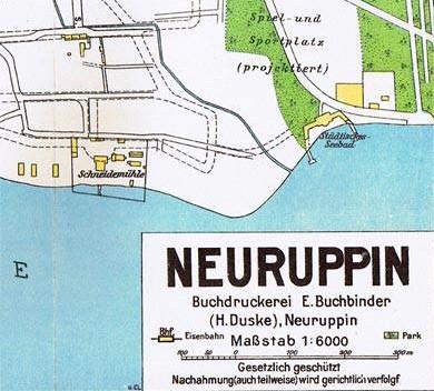 Neuruppin 1927