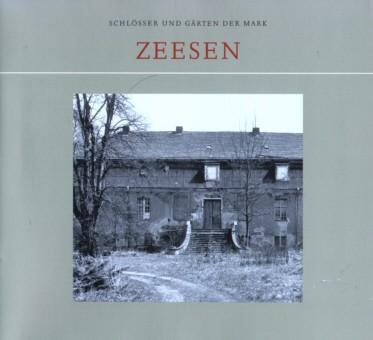 Schloss Zeesen